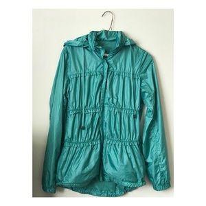 prAna Tegan Water Resistant Jacket